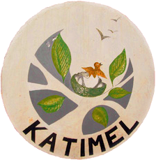 Association Katimel